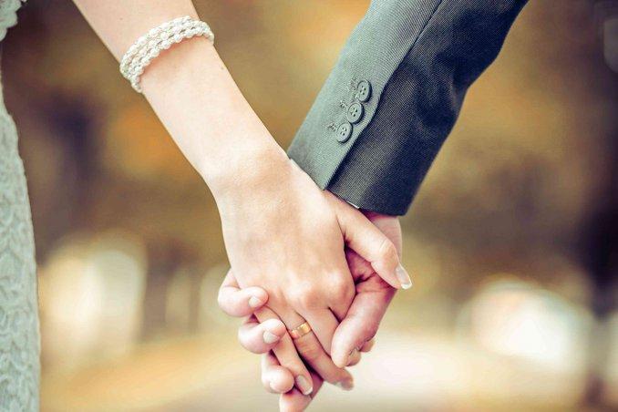 Matrimonio o convivenza pro e contro