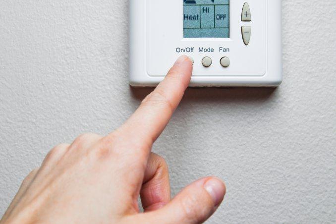 Caldaia e termosifoni: scalda e risparmia