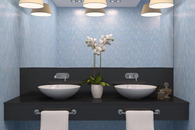 Idee per decorare casa con le piante foto nanopress donna