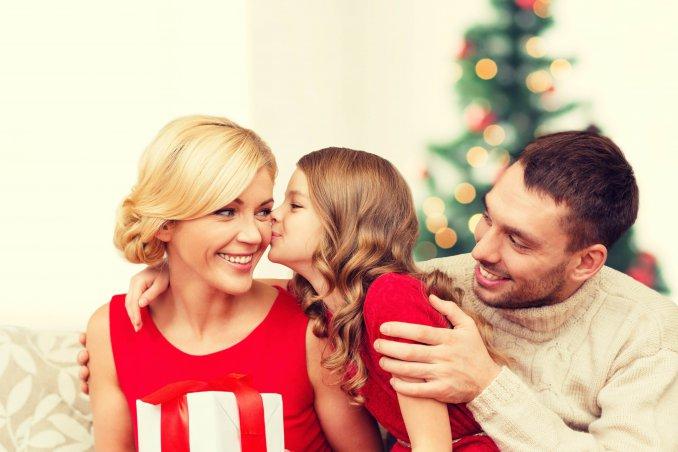 Regali Di Natale Per Tutti.Pensiamo Ai Regali Di Natale Kit Di Prodotti Per La Casa Per Tutti