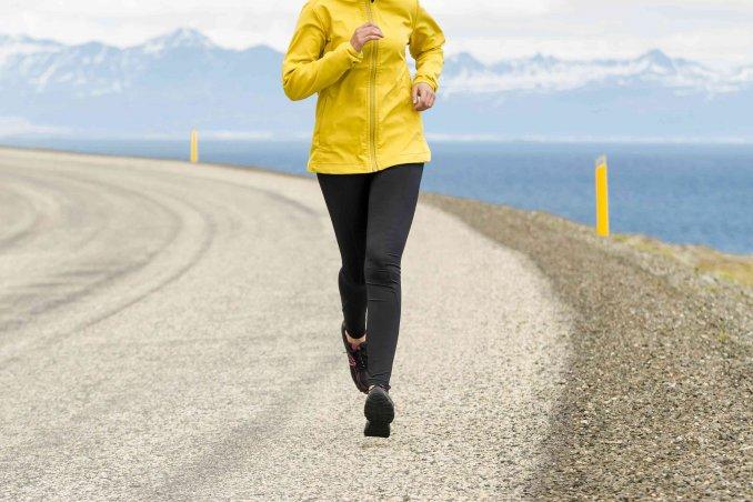 Sognare di correre: cosa vuol dire? | DonnaD