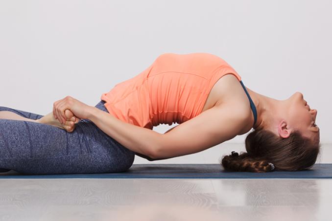 Ufficio Disegno Yoga : Ashtanga yoga per principianti: cosa cè da sapere donnad
