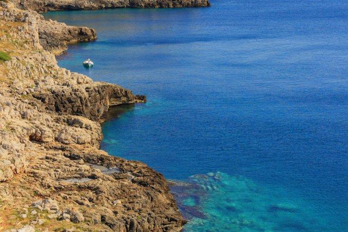Le 10 spiagge più belle d'Italia secondo Tripadvisor