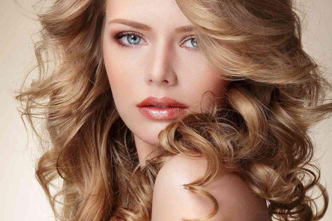 come avere capelli lucidi rimedi naturali