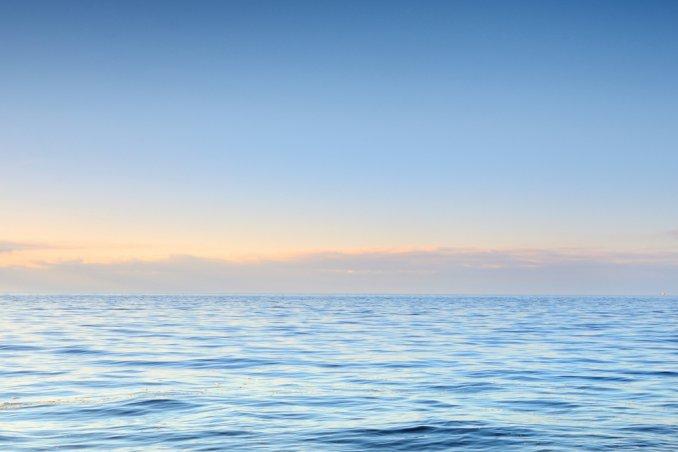 sognare il mare interpretazione sogni