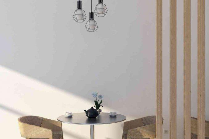 Arredare Casa Piccola Con Pochi Soldi: Come arredare casa moderna ...