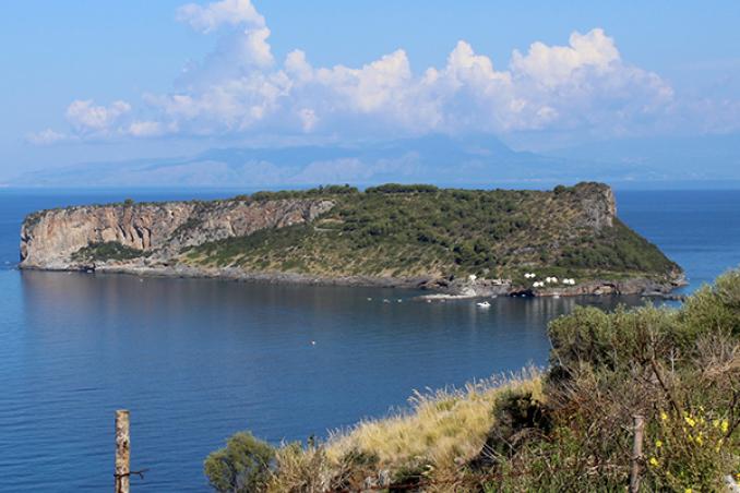 Alla scoperta di Catanzaro e Praia a Mare