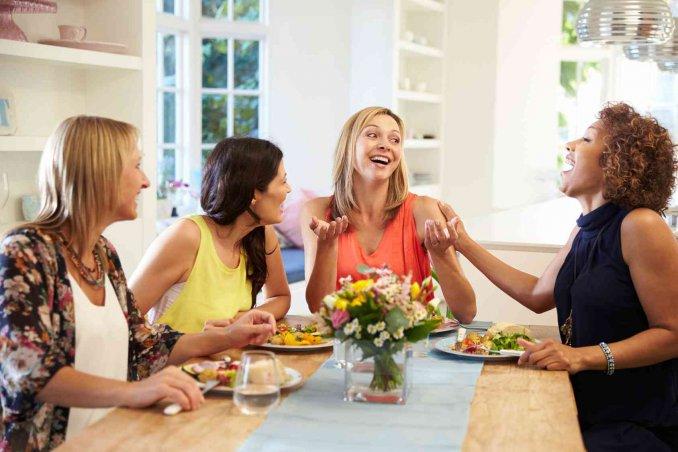 Pranzo Per Bambini 7 Anni : Idee per il pranzo al sacco della gita scolastica mamma felice