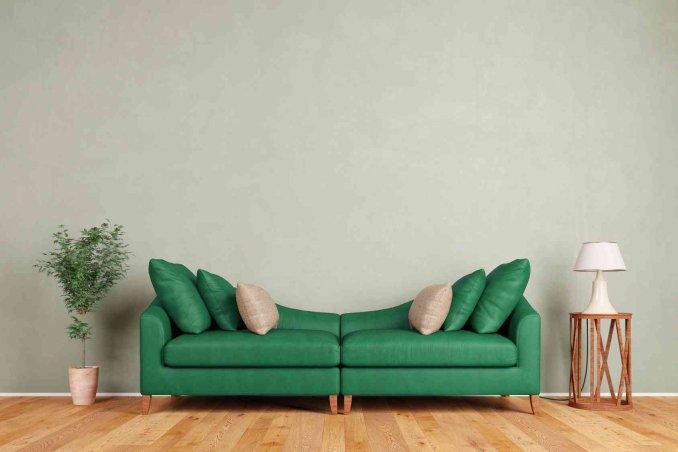 Come scegliere il divano consigli donnad