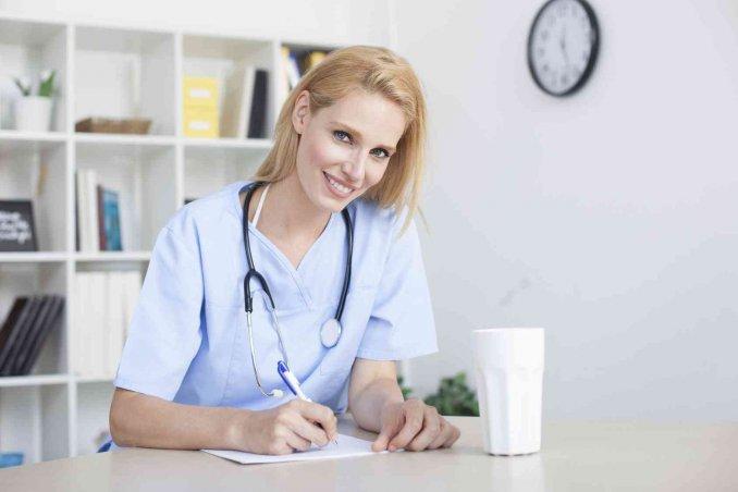 Attractive Come Cambiare Il Medico Di Base