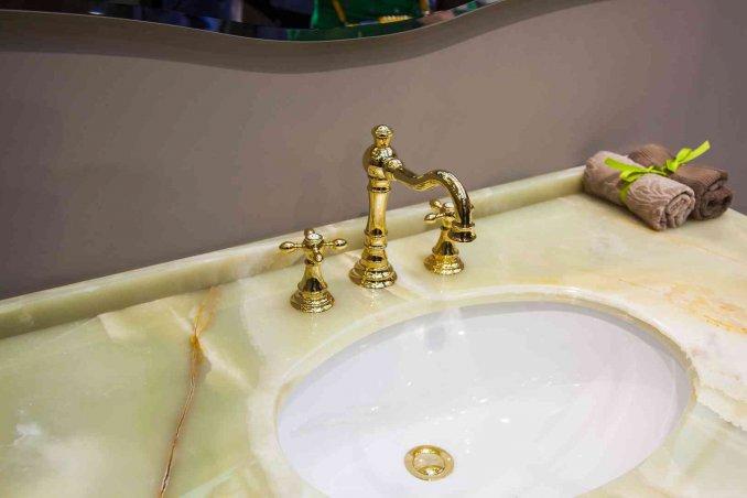 Prodotti efficaci per pulire il marmo donnad - Prodotti per pulire casa ...