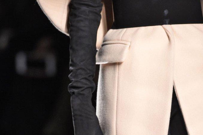 Come indossare i trend di questo inverno – Anna Venere