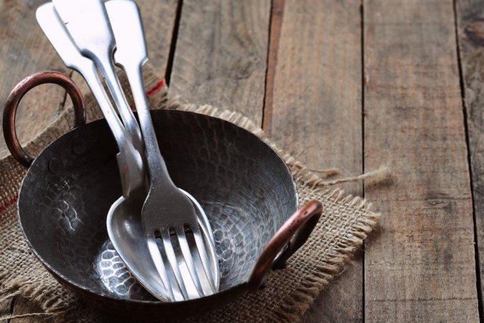 Utensili da cucina la rubrica di buonissimo
