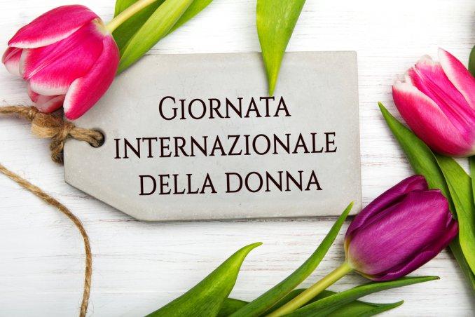 8 marzo, festa della donna, perché si celebra, storia, perché si festeggia