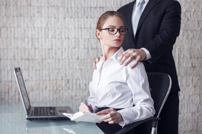 tradimento, collega lavoro, uomo sposato