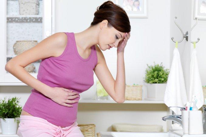 gravidanza, iperemesi gravidica, nausee mattutine