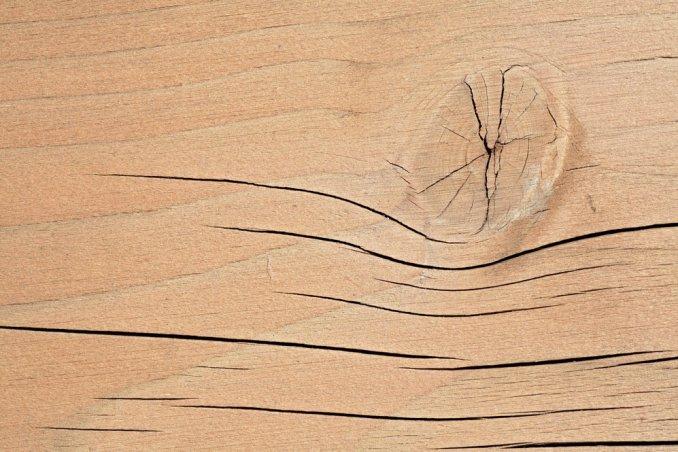 crepe legno massello, come riempire fessure, mobili rovinati, crepe, legno, come riparare