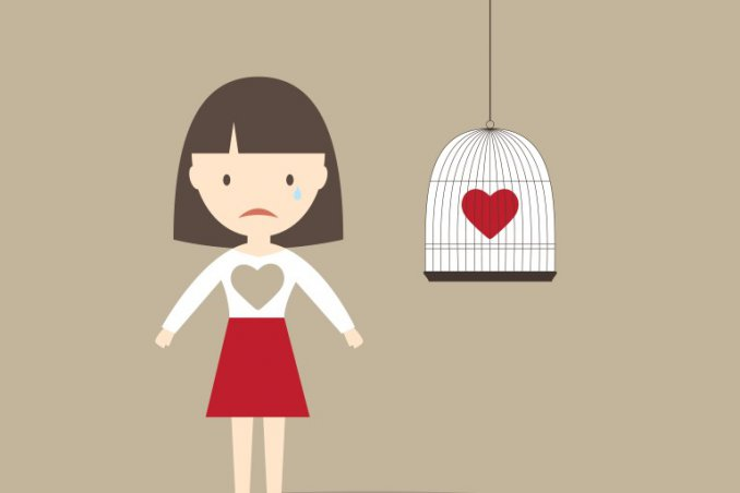 amore, coppia, sentimenti
