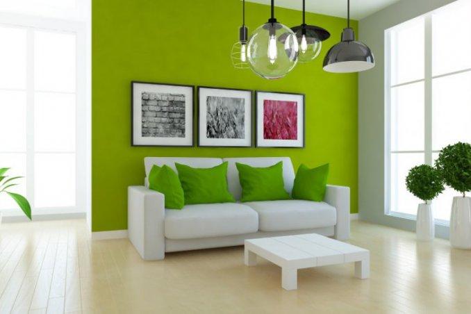 5 novit per arredare casa a primavera donnad for Arredamento particolare per la casa