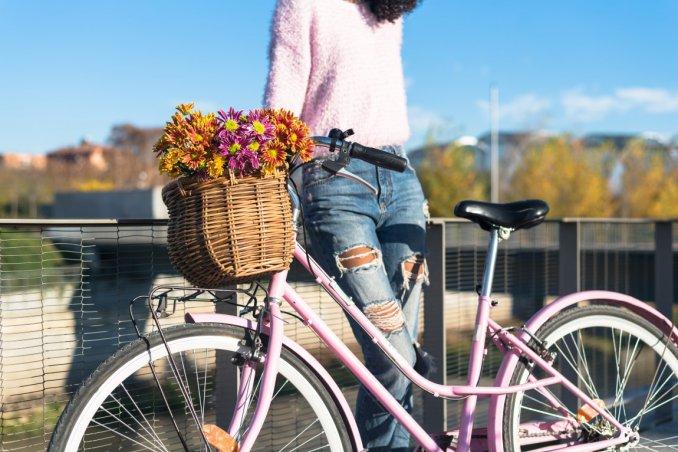 moda, primavera 2017, colori pastello