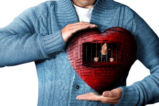 amore possessivo, problemi coppia, ossessione