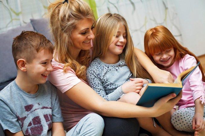 libri bambini, classici per bambini, libri ragazzi