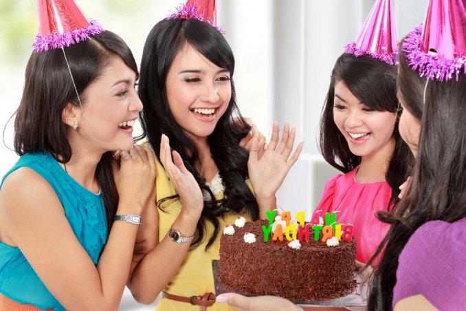 organizzare party sorpresa, organizzare festa sorpresa