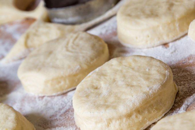 Paste di base: tutto quello che devi sapere su pasta frolla e pasta brisée
