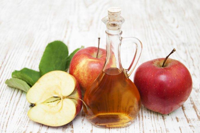 come prendere correttamente laceto di mele per perdere peso