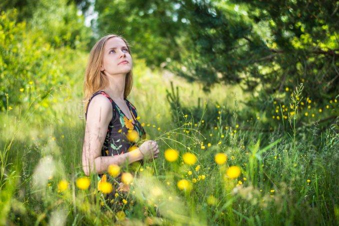 solstizio d'estate 2017, solstizio d'estate poesie, solstizio d'estate frasi