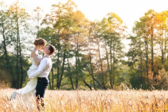 Frasi Matrimonio Rito Civile.Matrimonio Civile Le Letture Per Rendere Unica La Cerimonia Donnad