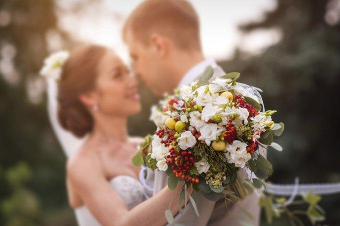 Auguri Matrimonio Emozionanti : Frasi d auguri per il matrimonio da dedicare agli sposi