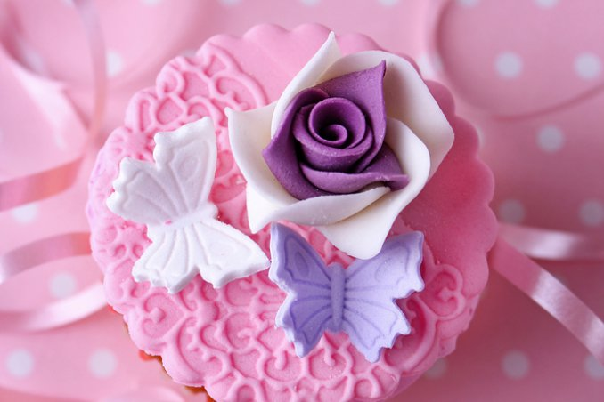 farfalle pasta zucchero, cake design farfalle