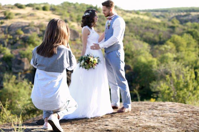 cosa chiedere fotografo matrimonio, domande fotografo matrimonio