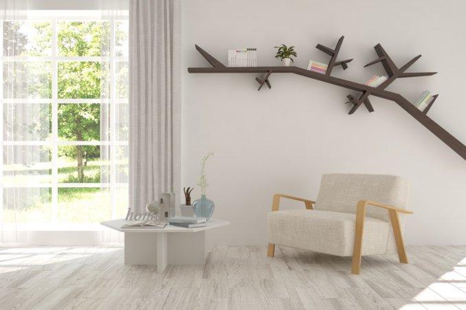 interior design, tendenze arredo 2017, arredare casa