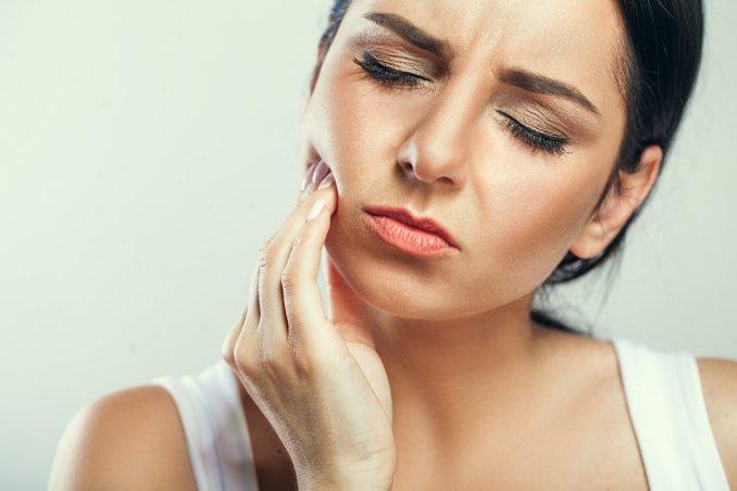 mal di denti, rimedi nonna, metodi naturali