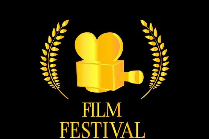Festival del Cinema di Venezia 2017