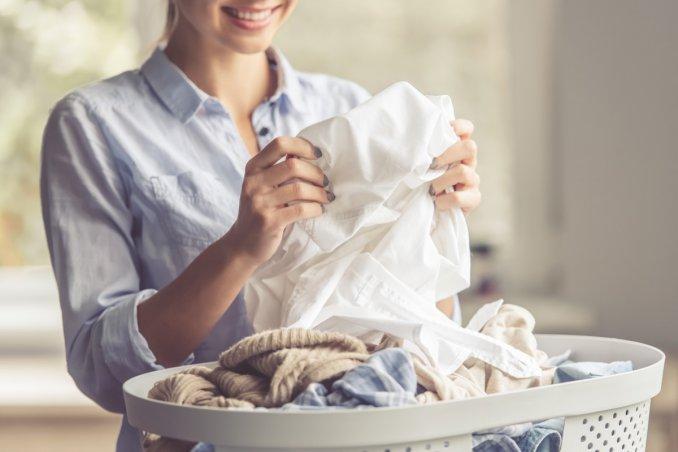 asciugare panni velocemente, bucato, lavanderia