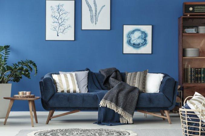 Idee per arredare casa fai da te con gallery of mobili fai da te