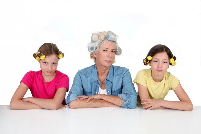 idee festa nonni, festa nonni 2017, 2 ottobre
