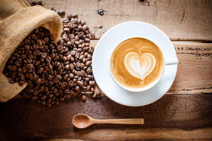 Caffè Macchiato Come Farlo Perfetto Donnad