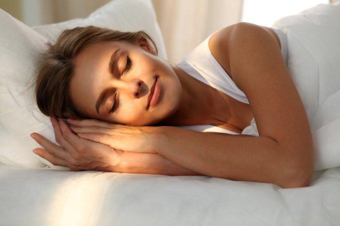 orologio biologico, orologio circadiano, dormire bene notte