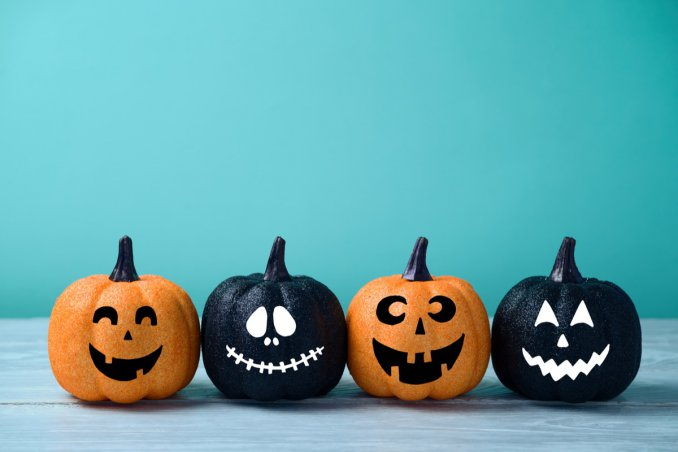 Halloween Aforismi E Frasi Ad Effetto Da Dedicare Donnad