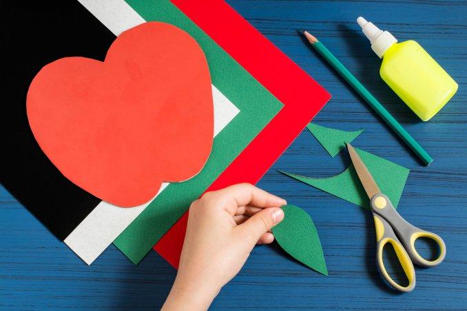 Decorazioni Per Feste Bambini Fai Da Te : 3 decorazioni facili e veloci per il compleanno a tema biancaneve