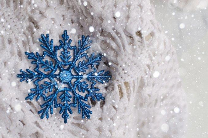 Fiocchi Di Neve Di Carta Modelli : I modelli più belli e la tecnica facile donnad