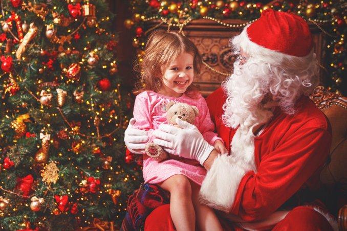 Sedie Decorate Per Natale : Poltrona di babbo natale materiali per farla donnad