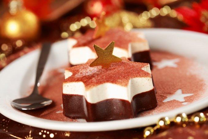 Menu Semplice Per Il Pranzo Di Natale.Pranzo Di Natale Le Ricette Facili E Raffinate Donnad