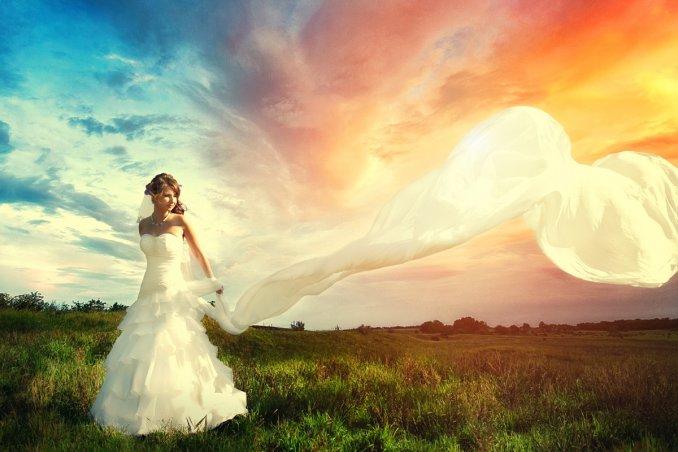 Cosa Sognare Donnad Di Sposarsi Dire Vuol Dei Sogni Interpretazione OSXWHqw6
