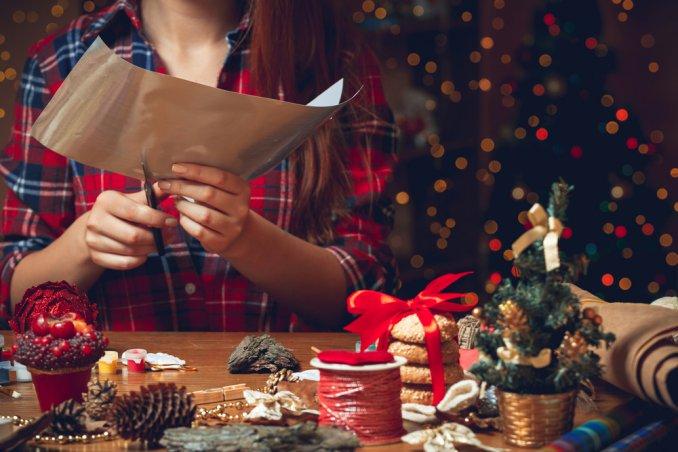 Sorprendilo con questi 5 regali fai da te facili donnad for Idee regalo natale per lui