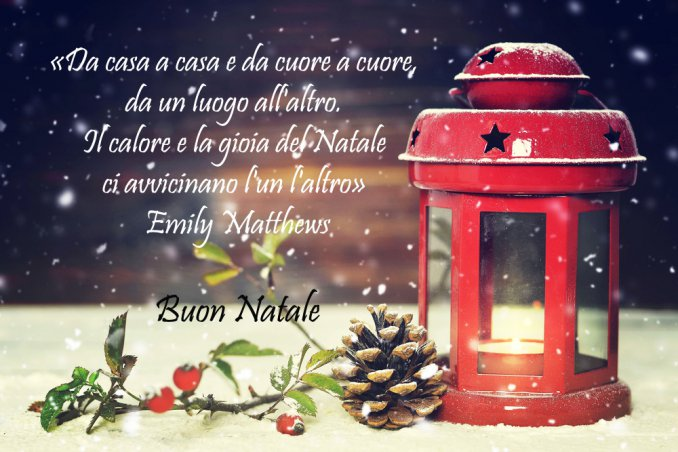 Frasi Natale E Buon Anno.Frasi Augurali Per Natale E Buon Anno Disegni Di Natale 2019
